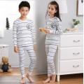 Kid Pajamas