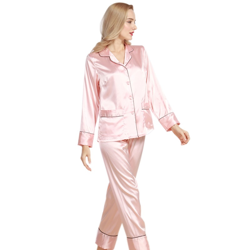 Our extensive collection of Sexy Ladies Pajamas in a wide variety of styles allow you to wear your passion around the house. Turn your interests, causes or fan favorites into a killer comfy pajama set.